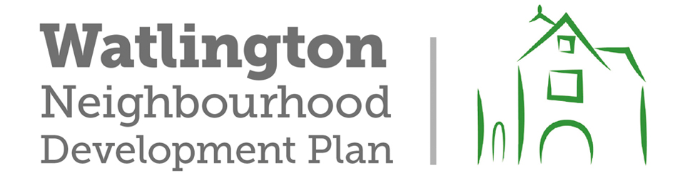 Header Image for Watlington Neighbourhood Plan